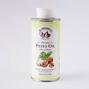 La Tourangelle Pesto Oil 250ml